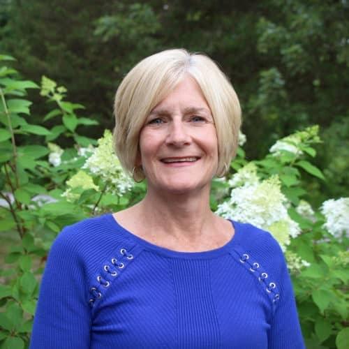 Kathy Otto