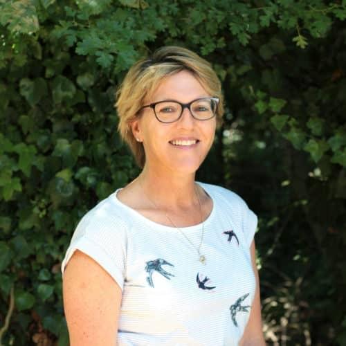 Sara Horner