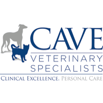 Cave Veterinary Specialists Ltd
